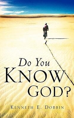 Do You Know God? als Taschenbuch