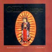 CELEBRATING GUADALUPE als Buch