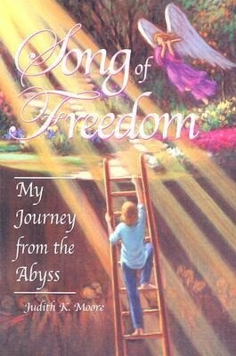 Song of Freedom: My Journey from the Abyss als Taschenbuch