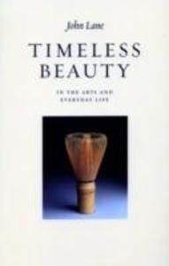 Timeless Beauty als Taschenbuch
