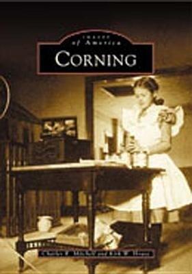 Corning als Taschenbuch