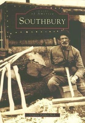 Southbury als Taschenbuch