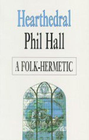 Hearthedral als Taschenbuch