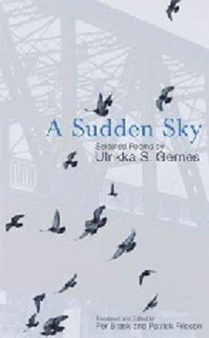 A Sudden Sky: Selected Poems als Taschenbuch