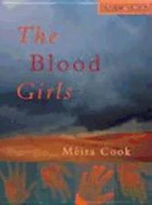 The Blood Girls als Taschenbuch