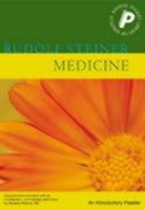 Medicine als Taschenbuch