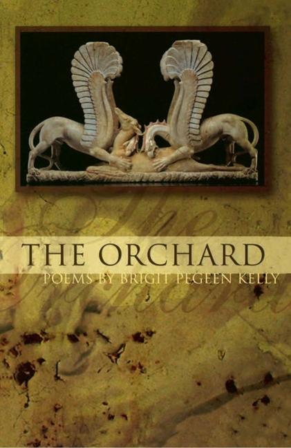 The Orchard als Taschenbuch