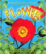 Flower als Buch