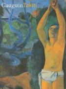 Gauguin Tahiti als Buch