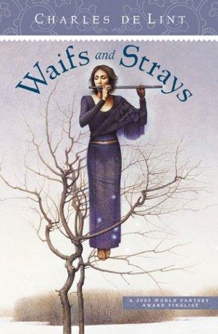 Waifs and Strays als Taschenbuch