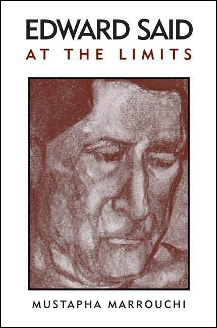 Edward Said at the Limits als Taschenbuch