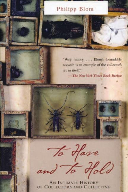 TO HAVE & TO HOLD als Taschenbuch