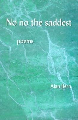 No No the Saddest als Taschenbuch