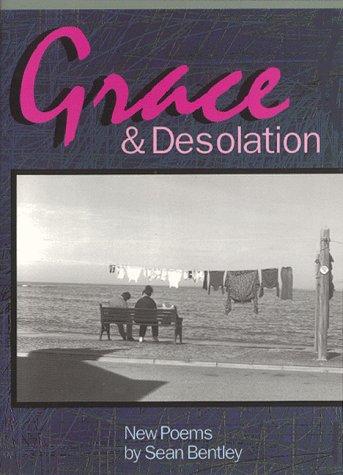 Grace & Desolation als Taschenbuch