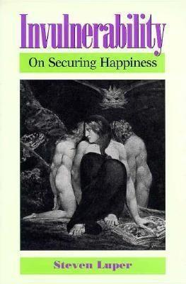 Invulnerability: On Securing Happiness als Taschenbuch