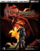 Drakengard: Official Strategy Guide als Taschenbuch