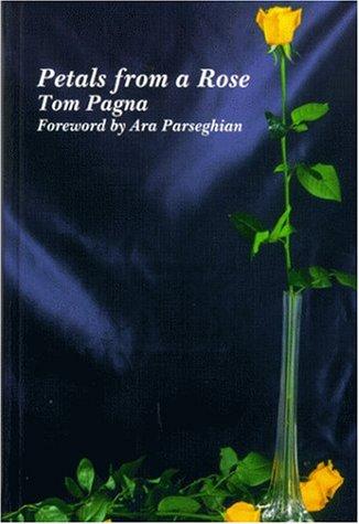 Petals from a Rose als Buch