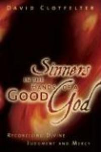 Sinners in the Hands of a Good God als Taschenbuch