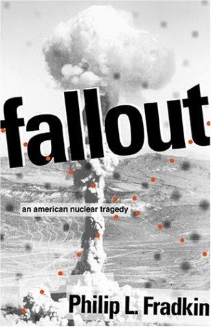 Fallout: An American Nuclear Tragedy als Taschenbuch