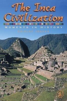 Inca Civilization als Buch