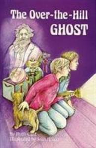 The Over-The-Hill Ghost als Taschenbuch