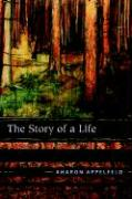 The Story of a Life als Buch