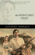 The Indentured Heart als Taschenbuch