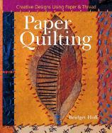 Paper Quilting als Taschenbuch