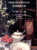 Braunschweiger Kochbuch