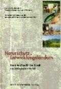 Naturschutz in Entwicklungsländern als Buch