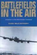 Battlefields in the Air: Canadians in the Allied Bomber Command als Buch