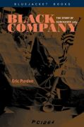 Black Company: The Story of Subchaser 1264