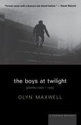 Boys at Twilight Pa
