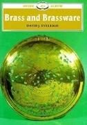 Brass and Brassware