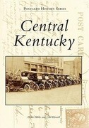 Central Kentucky: Bullitt, Marion, Nelson, Spencer, and Washington Counties