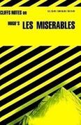 Les Miserables: Notes