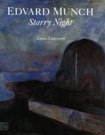 Edvard Munch als Taschenbuch