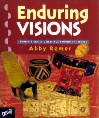 Enduring Visions als Buch