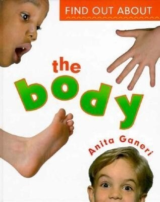 Find Out about the Body als Buch