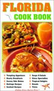 Florida Cook Book