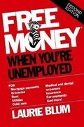 Free Money. When You're Unemployed