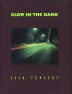 Glow in the Dark als Buch