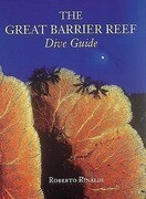 Great Barrier Reef Dive Guide