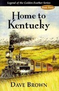 Home to Kentucky