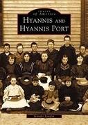 Hyannis and Hyannis Port