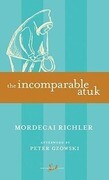 The Incomparable Atuk
