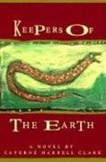 Keepers of the Earth