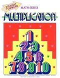Multiplication [Sf]