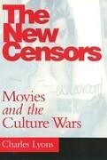 New Censors PB