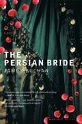 The Persian Bride